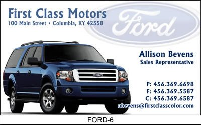 FORD-06
