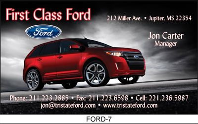 FORD-07