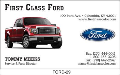 FORD-29