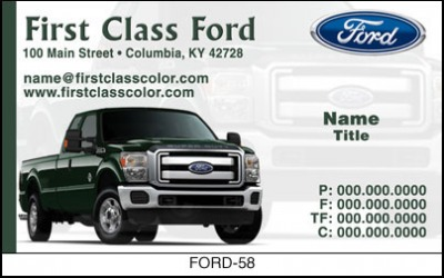 FORD-58