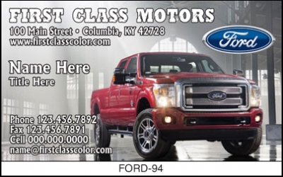 FORD-94