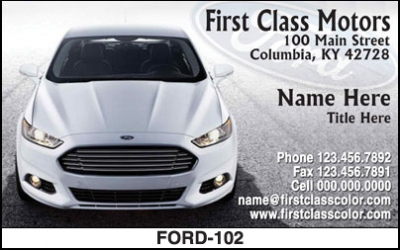 FORD-a102