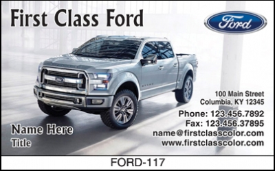 FORD-a117