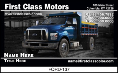 FORD-a137
