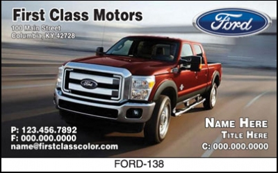 FORD-a138