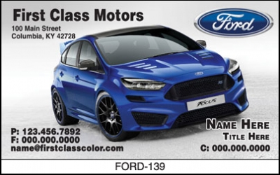 FORD-a139