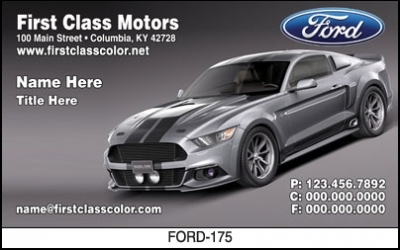FORD-a175
