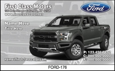 FORD-a176