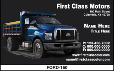 Ford_a150 copy