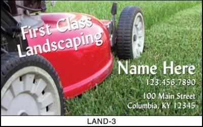 LAND-3