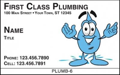 PLUMB-6