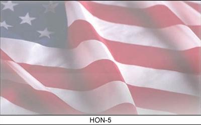 HON-05