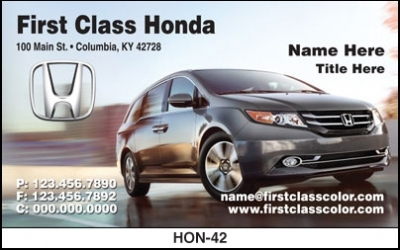 Honda_42 copy