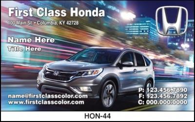 Honda_44 copy