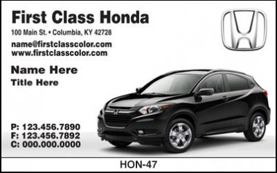 Honda_47 copy