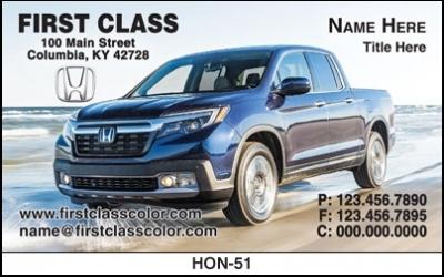 Honda_51 copy