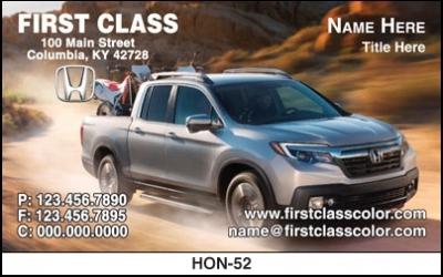 Honda_52 copy