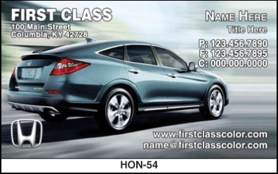 Honda_54 copy