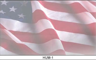 HUM-01