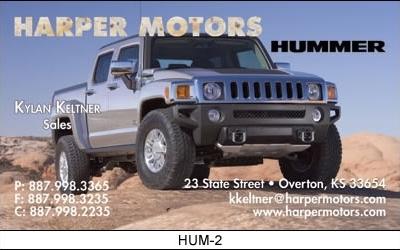 HUM-02