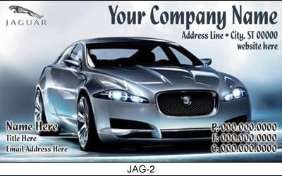 JAG-02