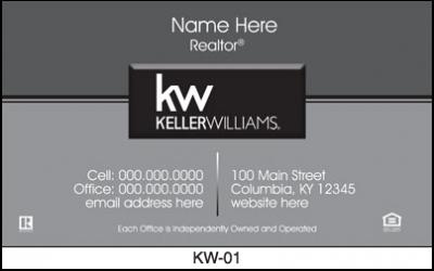 KW-01