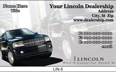 LIN-05