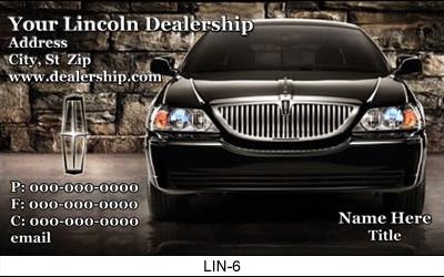 LIN-06
