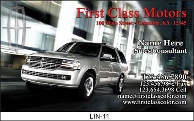 LIN-11