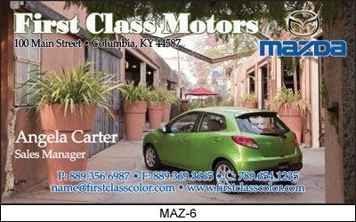 MAZ-06