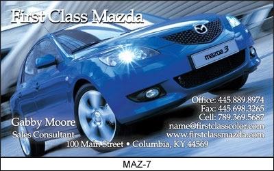 MAZ-07