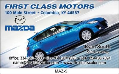 MAZ-09