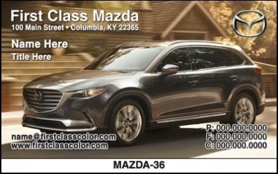 MAZDA-36