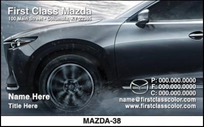 MAZDA-38