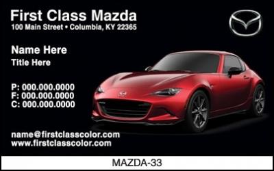 Mazda-33