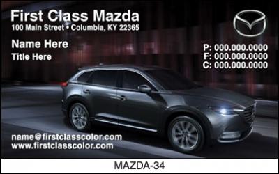 Mazda-34