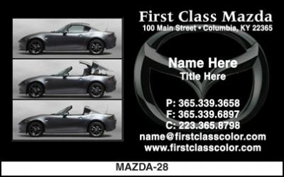 Mazda_28 copy