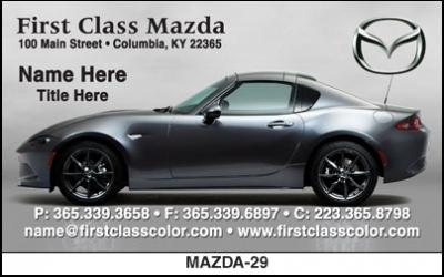 Mazda_29 copy