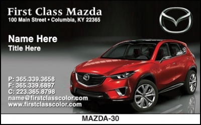 Mazda_30 copy