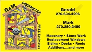 G&MConstruction_houseframewithtools