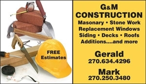 G&MConstruction_tools