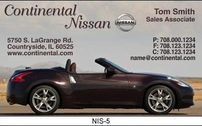 NIS-05