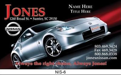 NIS-06