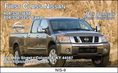 NIS-09
