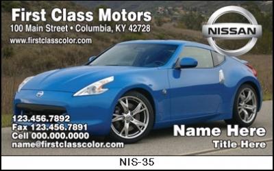 NIS-35