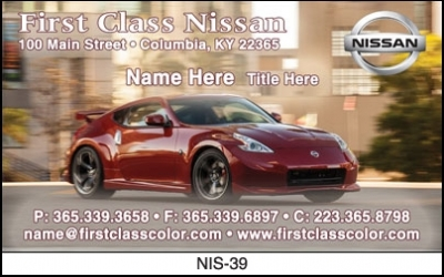 NIS-39