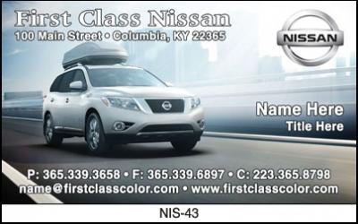 NIS-43