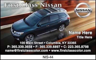 NIS-44