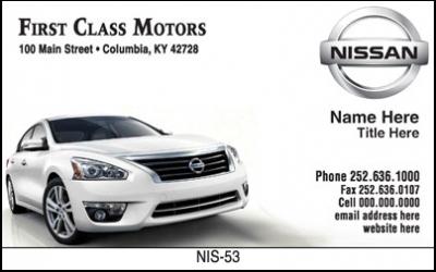 NIS-53