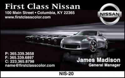 Nissan_20